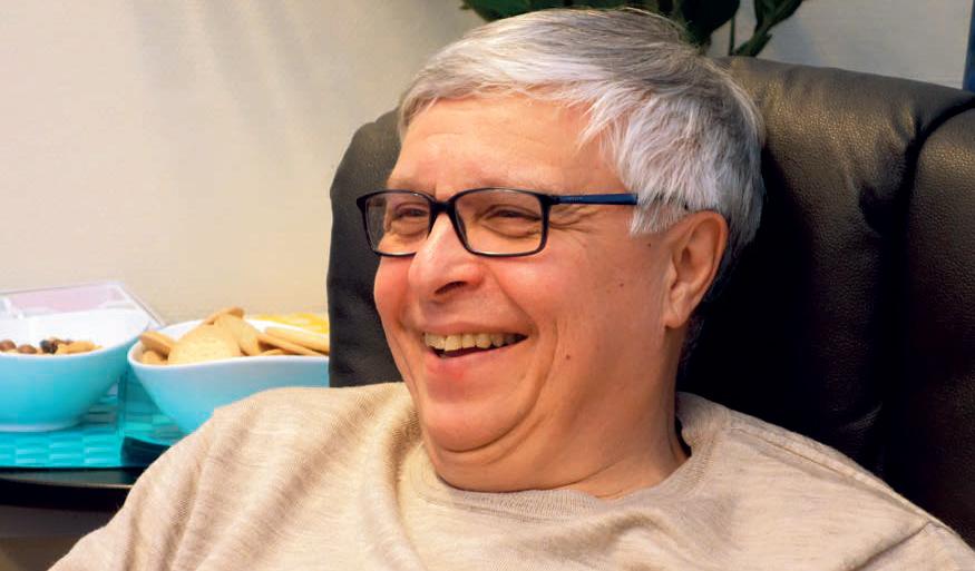 Mikhail Bazanov